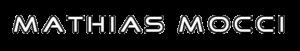 mathias mocci logo