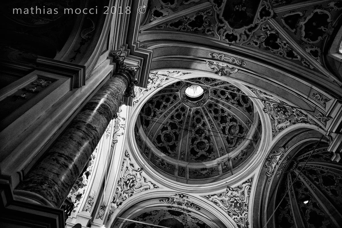 cuola chiesa villa pasquali sabbioenta
