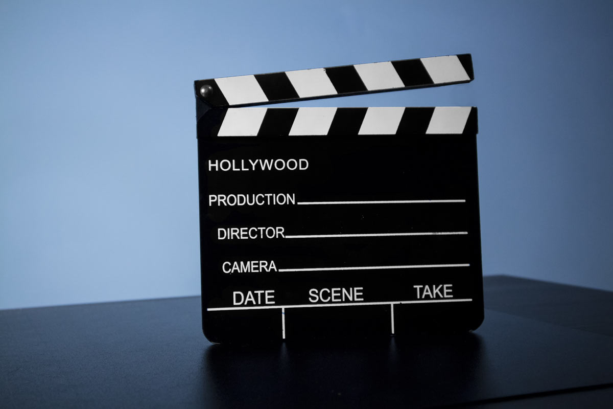 Mathias Mocci filmmaker servizi video