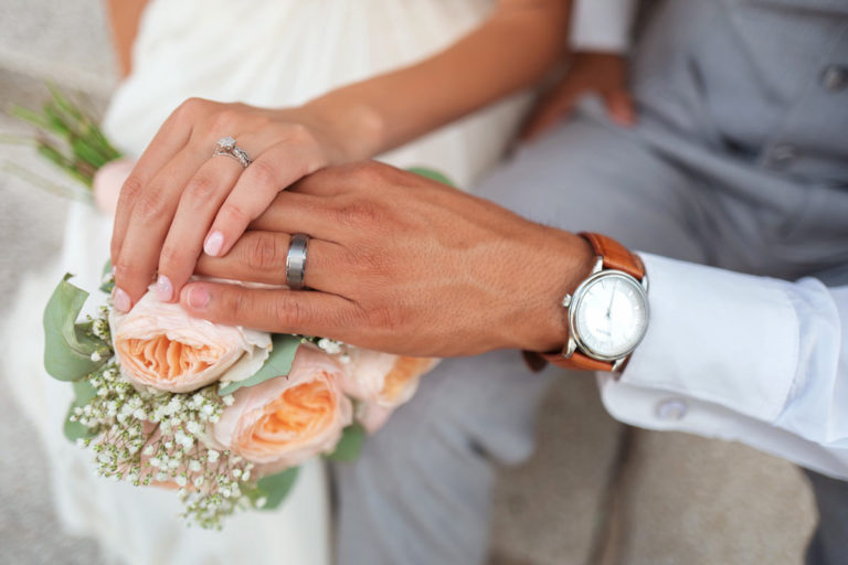 servizi video matrimonio wedding