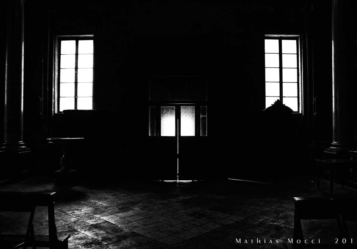 4_outsidelights