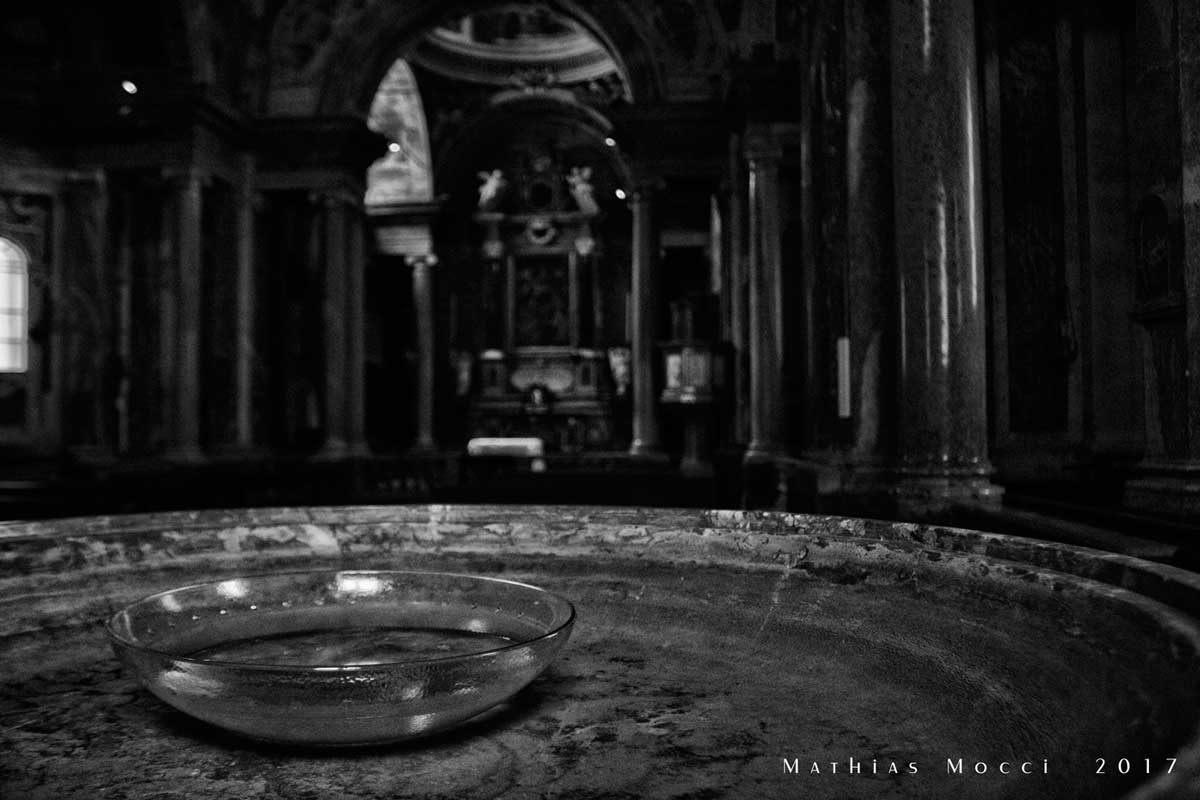 6_HolyWater